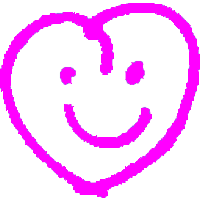 heart-magenta