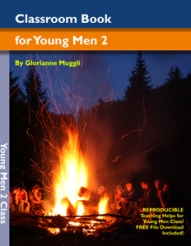 Cover - CB-YM2
