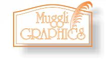 MG 2018 logo