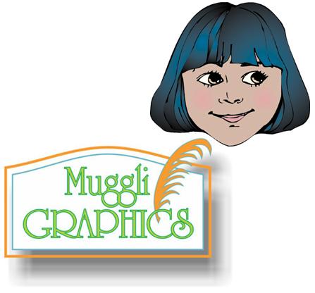 MG logo child sm