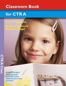 CB-CTRA